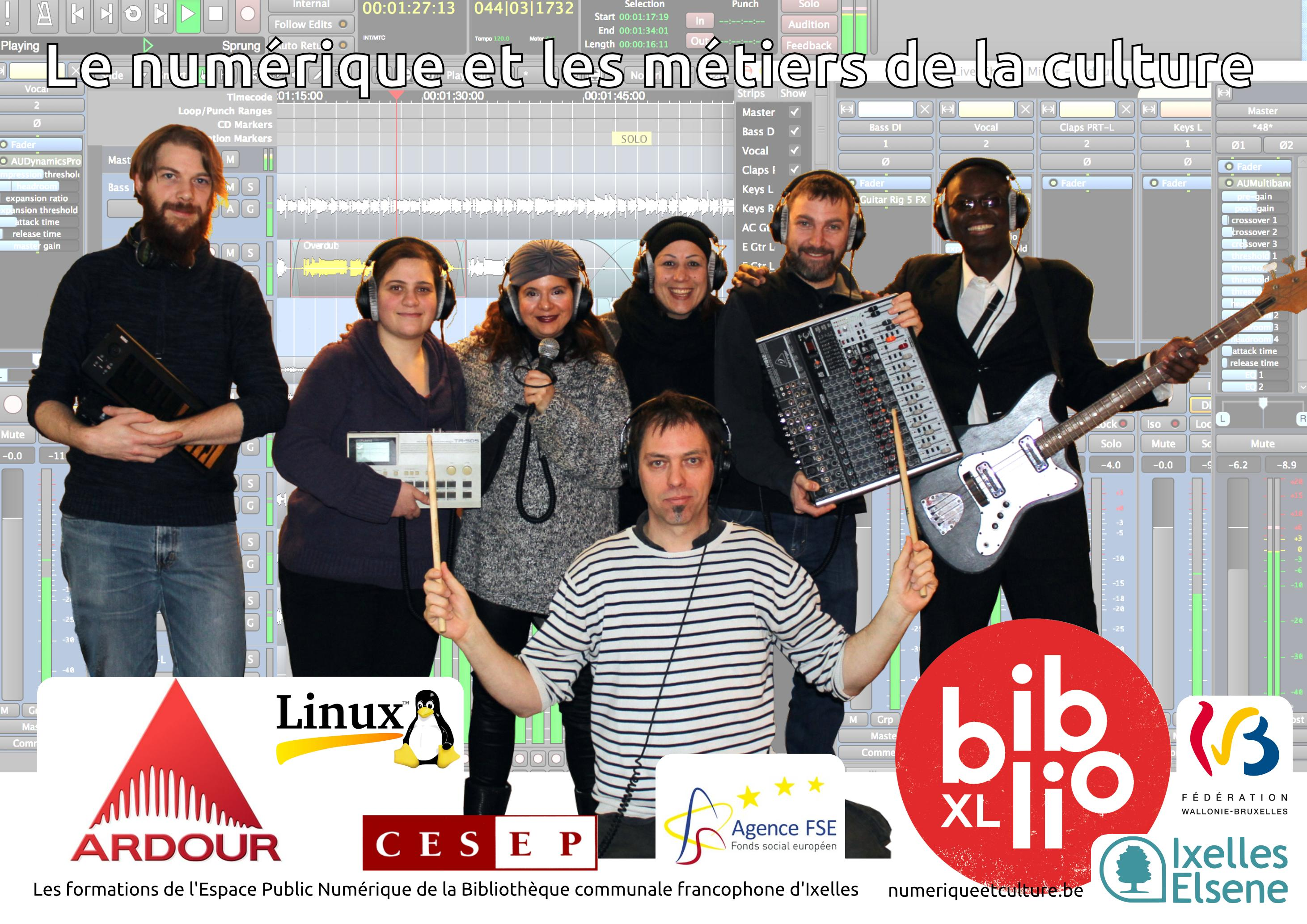 photomontage groupe apprenant-page001.jpg