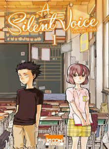A_Silent_Voice_tome_1