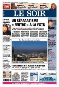 Le_Soir