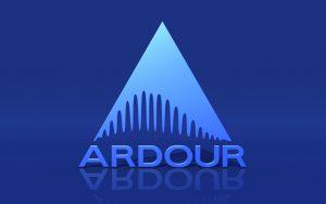 ardour_3d_standing_01_1440x900