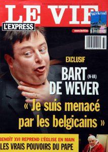 le vif l'express 2961_cover