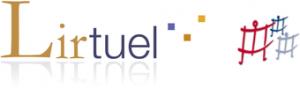 lirtuel-logo